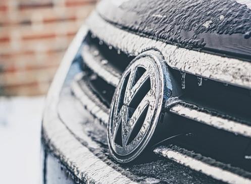 VW T6 kaufen